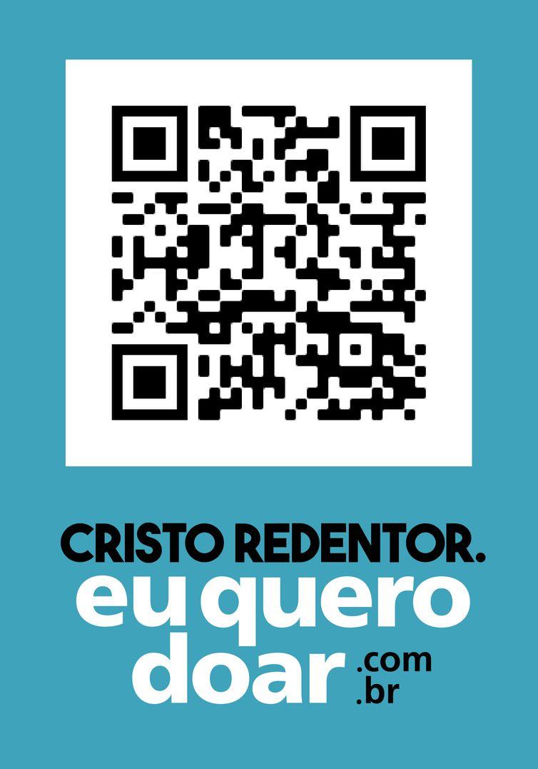 qr_code_eu_quero_doar_azul