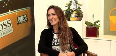 Bianca Senna: Não temos pretensão de virar o MEC, mas queremos mudar o mundo pela educação