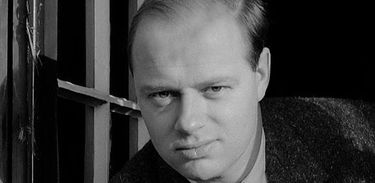 Bernard Haitink, maestro holandês