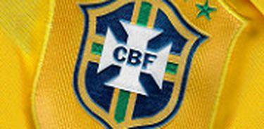 Copa do Mundo influencia das vendas do Boi Gordo