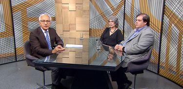 Diálogo Brasil debate a doação de órgãos no país
