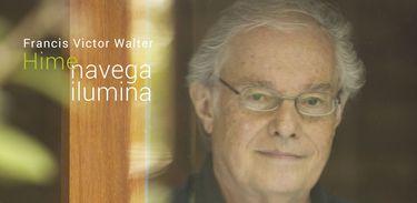 Capa do CD Navega-Ilumina de Francis Hime
