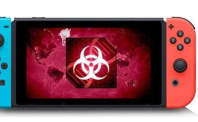 Coronavírus impacta o mercado de games e esporte eletrônico'