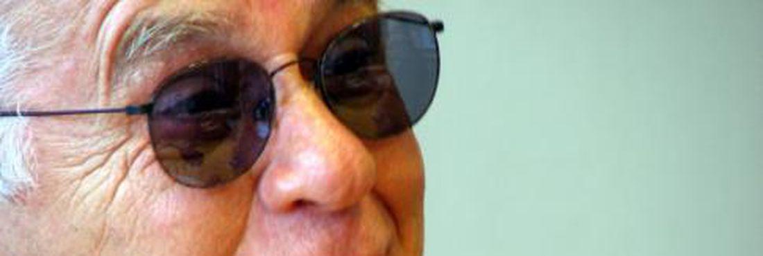 Nelson Motta conta processo para escrever a biografia de Tim Maia