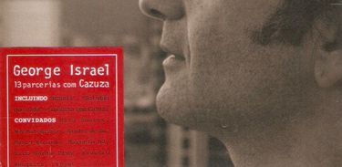 George Israel