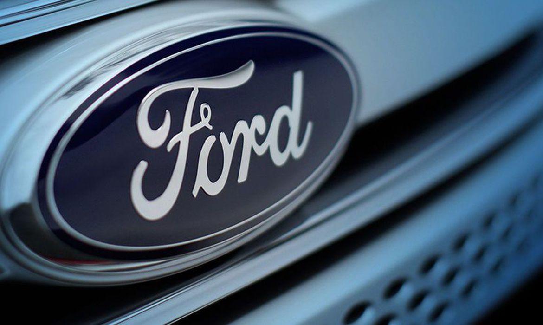 Ford encerra sua produção no Brasil