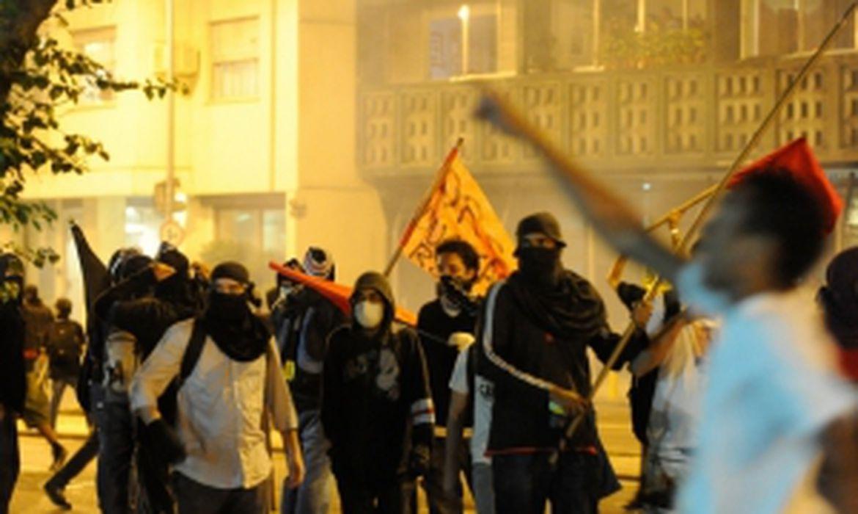 violencia_urbana.jpg