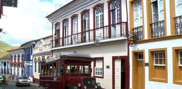 Caminhos da Reportagem_Moradias Coletivas _República Aquarius Ouro Preto