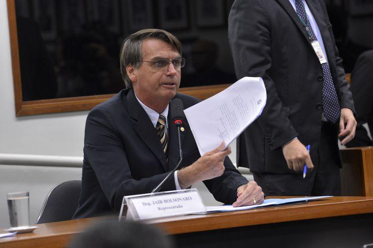940769-bolsonaro_4.jpg