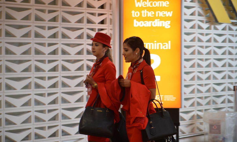 São Paulo - O Aeroporto Internacional de São Paulo foi apontado como o melhor aeroporto do Brasil na categoria acima de 15 milhões de passageiros por ano, de acordo com Relatório de Desempenho Operacional dos Aeroportos (Rovena Rosa/Agência