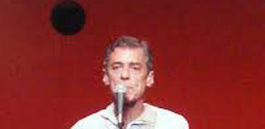 Chico Buarque está na Playlist do Zuza