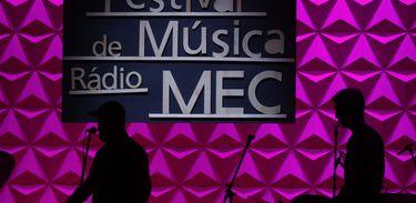 Festival Radio MEC