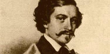 Johan Strauss Filho