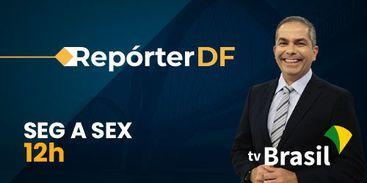 reporter_df.jpg