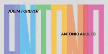 Antonio Adolfo lança