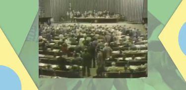 Constituição Cidadã - A disputa ideológica VALE ESTE