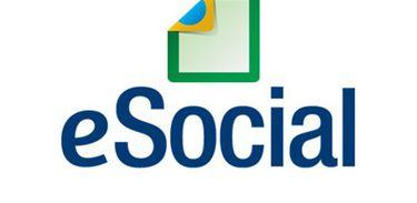 Governo anuncia o fim do E-social