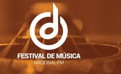 Festival de Música Rádio Nacional FM