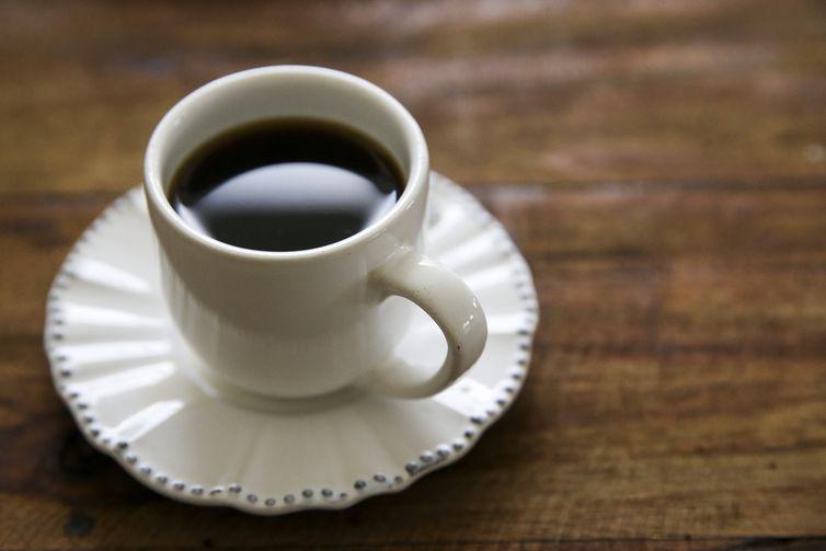 """Dia Internacional do Café_prêmio """"Melhores cafés do Brasil"""""""
