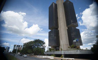 banco_central_6.jpg