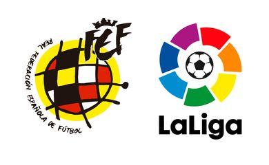 A Federação Espanhola de Futebol(RFEF) anuncia pacote de medidas para ajudar os clubes com atividades paralisadas em função da pandemia de covid-19