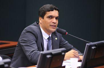 Cabo Daciolo é confirmado como candidato do Patriota nas eleições 2018