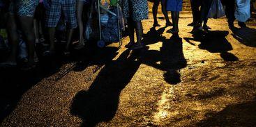 Foto: Ricardo Moraes/Reuters/Direitos Reservados