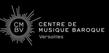 centro de música barroca - logo