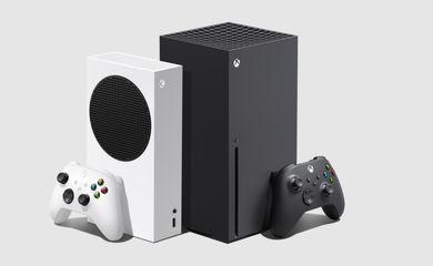 esportes eletrônicos,Xbox