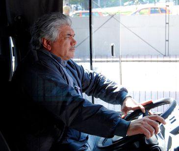 "Jackson Antunes no filme ""Curitiba Zero Grau"""