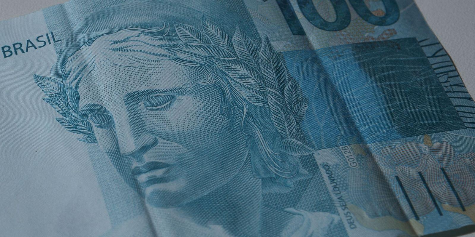 dinheiro