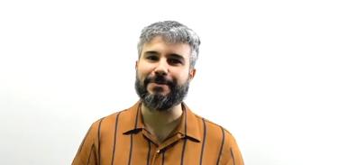 Professor Diug Viug explica como funciona a progressão aritimética