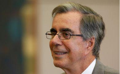 Carlos Geraldo Langoni