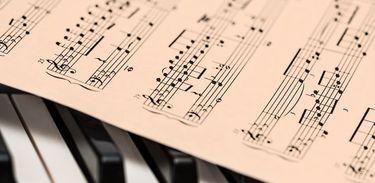 Dia Nacional da Música Clássica no Antena MEC