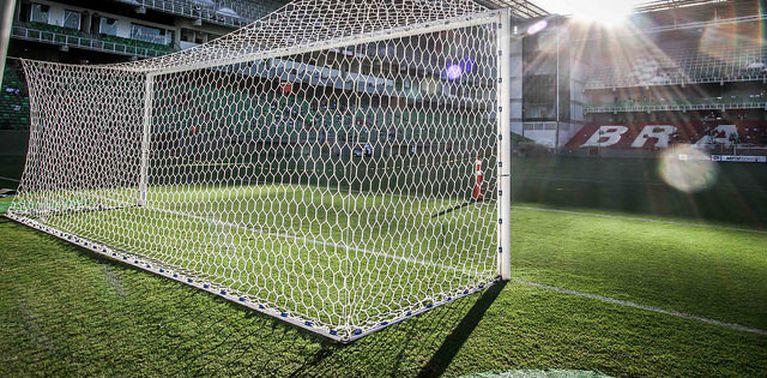 Foto: Bruno Cantini/Flickr/Atlético Mineiro