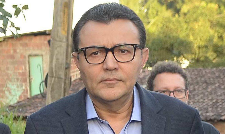 Carlos Siqueira é o novo presidente do PSB (Fernando Frazão/Arquivo Agência Brasil)