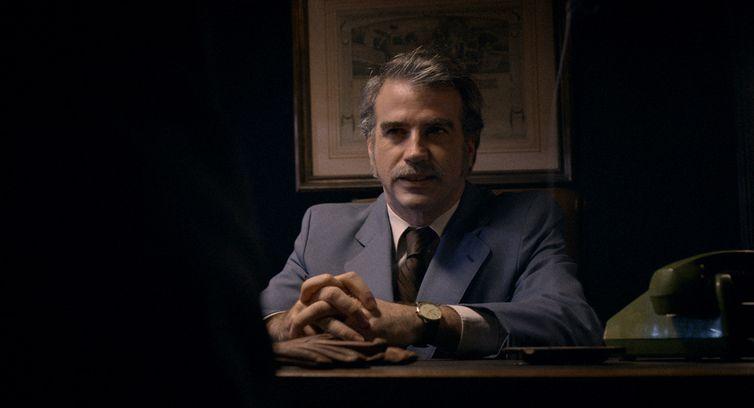 Filme uruguaio Así hablo el cambista vai disputar vaga de filme estrangeiro no Oscar 2020
