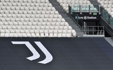 Estádio da Juventus
