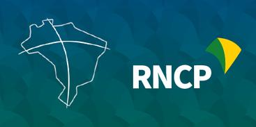 Encontro RNCP