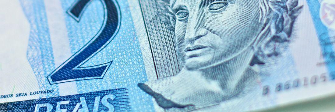 O Projeto de Lei Orçamentária para 2013 (LOA) prevê um salário mínimo de R$ 670,95 a partir de Janeiro, o que significa um aumento de 7,9% em relação ao atual valor