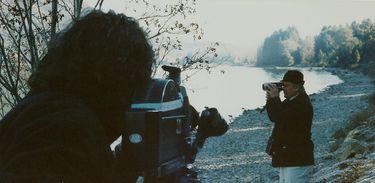 Pacto de Silencio: documentário investiga comunidade alemã em Bariloche