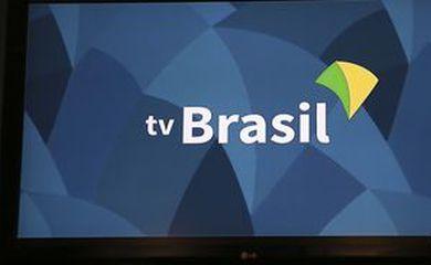 TV Brasil, NBr