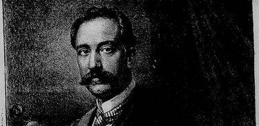 Compositor brasileiro, Leopoldo Miguez