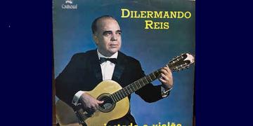 Roberto Szidon, João Carlos Assis Brasil e Dilermando Reis são os homenageados do Música e Músicos do Brasil