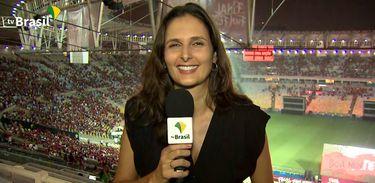 Marilia Arrigoni