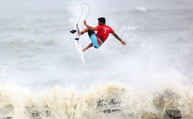 ítalo ferreira, surfe, olimpíada, jogos de tóquio