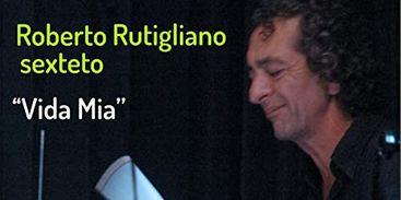 Foto: Divulgação/ Capa de CD