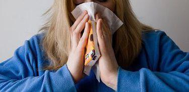 Ouça entrevista sobre as doenças respiratórias do outono