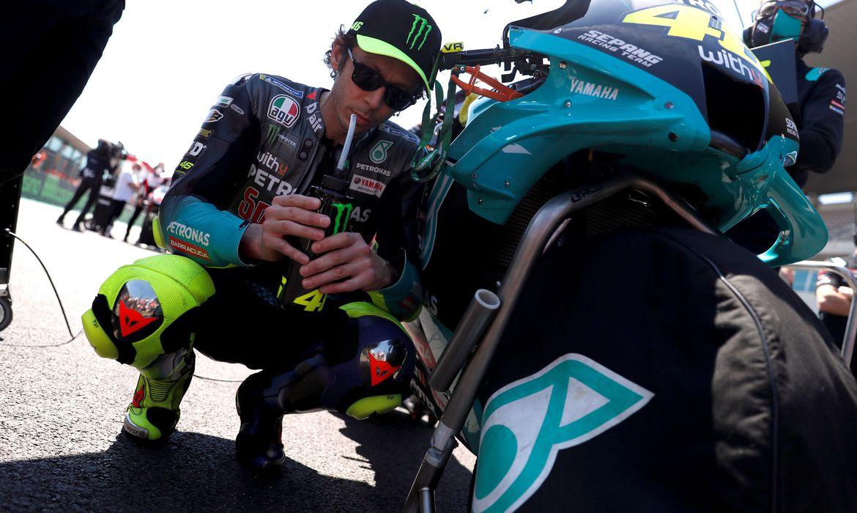 Valentino Rossi, MotoGP, esporte, motovelocidade