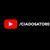 Cia. dos Atores revê trajetória de 32 anos e lança canal no Youtube
